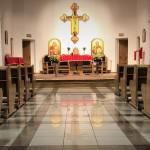 Capela Sfantul Iosif2
