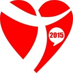 Logo-INTC2015-300x300