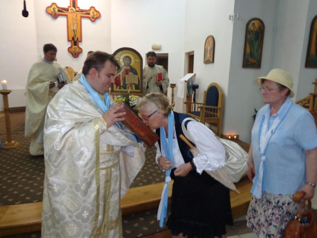 Pr Ioan-Florin Isac