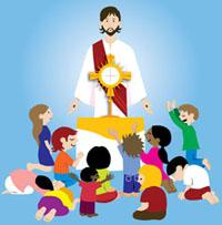adoratie-copii