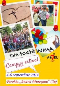 afis_campus cipariu