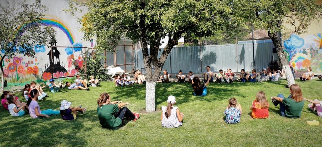 campus sept 2020