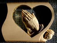 grup de rugaciune