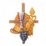 liturghia liturghie euharistie