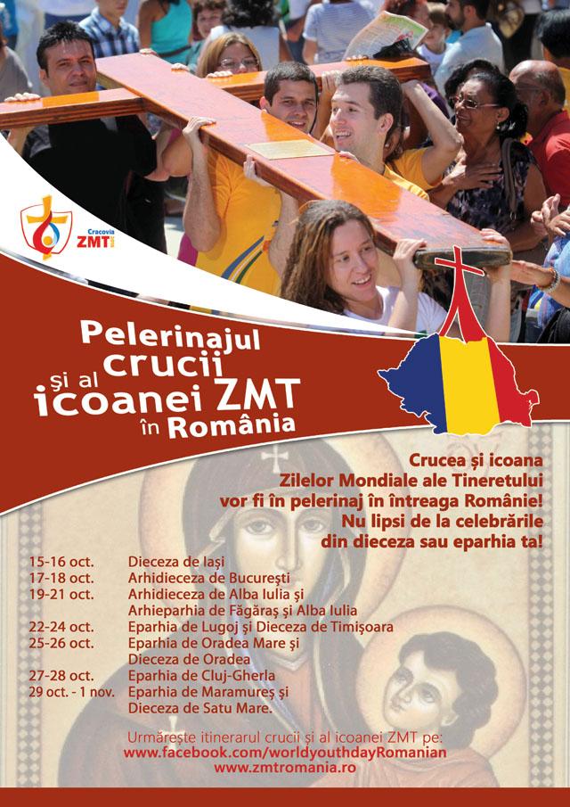 pelerinaj_cruce-ZMT