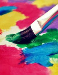 pictura-desen-curs-icoane