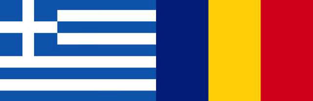 steag grecia romania